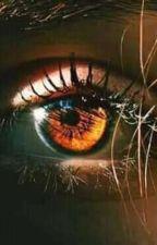 الكاتبة : شروق عمرو ♥♥ by SheryAwaly