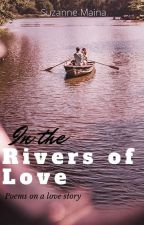 In the Rivers Of Love by sue_nymoh
