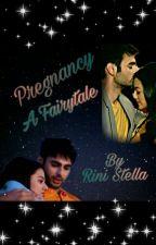 Pregnancy - A Fairytale by rini_stella