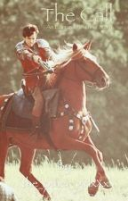 The Call - Edmund Pevensie by the_other_girlxXx