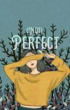 (Not) Perfect cover