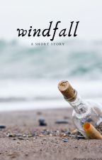 windfall by opmuchacho