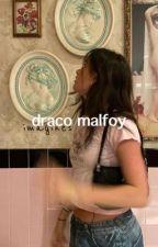 draco malfoy imagines. [ EDITING ] by pixielovc