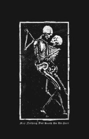 til death so us part . by deadtaIkss