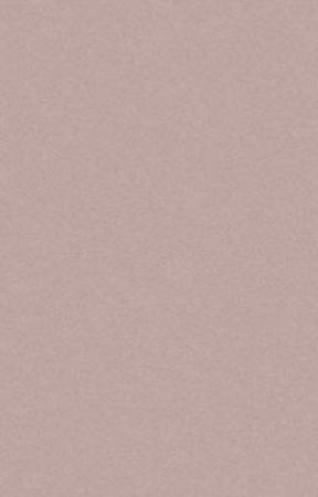 𝐩𝐞𝐫𝐟𝐞𝐜𝐭 𝐡𝐚𝐫𝗺𝗼𝐧𝐲 | 𝐣𝐚𝐭𝐩 𝐢𝗺𝐚𝐠𝐢𝐧𝐞𝐬 by STILINSKIS-