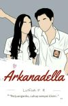 Arkanadella [On Going] cover