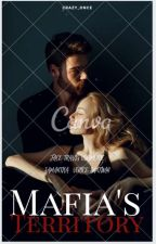 Mafia's Territory by crazy_once