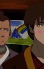 A little rainbow [ZUKKA] by zukkashipper