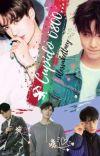 Cupido 0800 ~ Wangxian cover