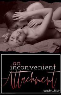 Inconvenient Attachment cover