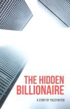 The Hidden Billionaire by yoli2youtoo