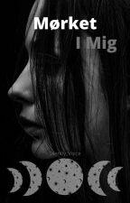 Mørket I Mig by Silently_Voice