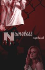 nameless || corpse husband by serendipityem