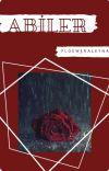 ABİLER cover