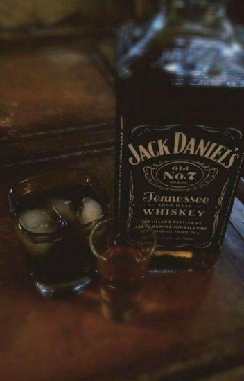 cum de a face o băutură de pierdere băutură