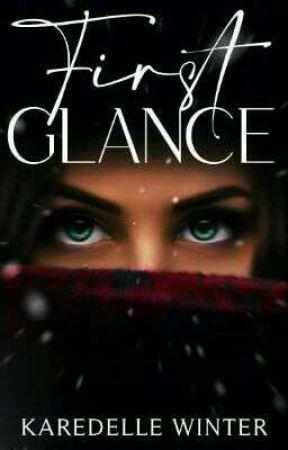 Kochavim ★ Karen Zchelea's Random Gallery by atruenarnian