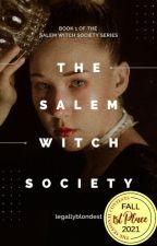 The Salem Witch Society by legallyblondest