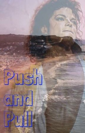 Push and Pull by SymphonyOfFreaks