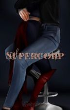 Supercorp by SummersOfBlue