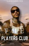 The Players Club cover