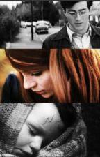 Little Phoenix (Harry Potter Fanfiction) by belle_kafer