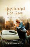 KARMA ISTRI GILA HARTA (Tersedia Versi Lengkap Hanya di Google Play Store) cover