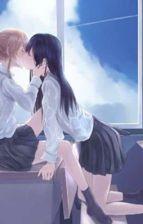 [C-I-T-R-U-S] Acompaña Mi Amor by meizu-aihara