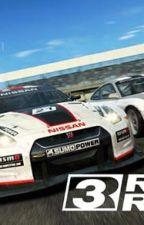 Real Racing 3 Cheat Generator | Money Generator Real Racing 3 2020 by MargaretHooper