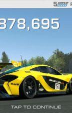 Real Racing 3 Hack For Money | No Survey Real Racing 3 Hack by ErnestsChavez