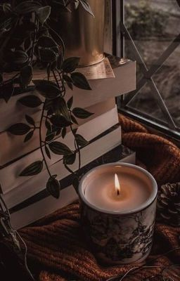 {BW|DF}|《 GROUP CHAT》