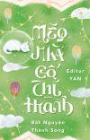 [ĐM - HOÀN] MÈO NHÀ CỐ CHI THANH - Bất Nguyện Thành Song cover