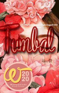 Tumbal cover