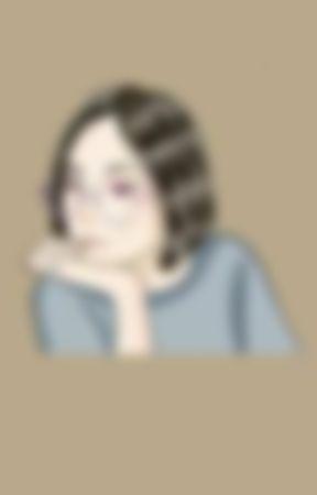 အတာ by MoePhyu456