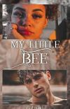 My little Bee cover