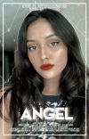Angel ↯ NOAVANI [✓] cover