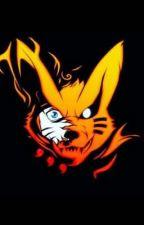 Naruto:the sunshine by ZoroRoronoa374