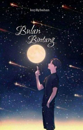 BULAN BINTANG  by KuyRebahan