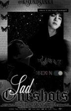 Taekook oneshots by kasuniisanka