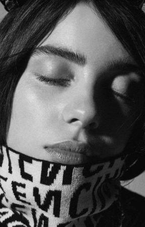 Money Maker | g!p by bilsjuisycuchieeee