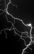 Beatle Songs.....But As Short Stories! by Ringo_Spoon