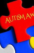 Terbukti dan Teruji! Spesialis Terapi Autis Terbaik by konsultanwebsite