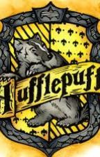 Hadrian potter the Hufflepuff by angelroom01