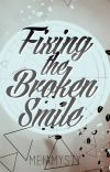 Fixing The Broken Smile cover