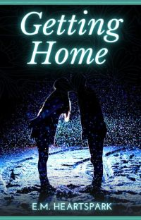 Getting Home cover