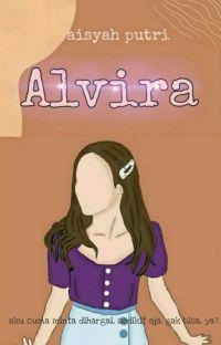 Alvira✓ cover