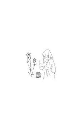 fanart dla moramoo by Taboret_ci_w_dupe