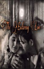 The Enduring Love by sidnaaz_love22