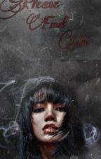 Please Find Me (Jenlisa) by Sanjib5