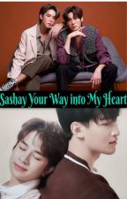 Sashay Your Way into My Heart (Win/Team) & (Dean/Pharm) [COMPLETED] by ang3l_n_d3vil