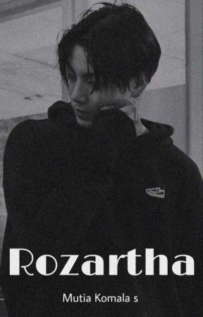 ROZARTHA (New Version) by pena_rasa21